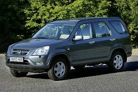 how much is the honda crv honda cr v used prices secondhand honda cr v prices parkers
