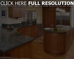 all wood kitchen cabinets reviews tehranway decoration solid wood kitchen cabinets antevorta co solid wood kitchen reviews also solid wood kitchen
