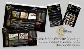 stone design untitled document
