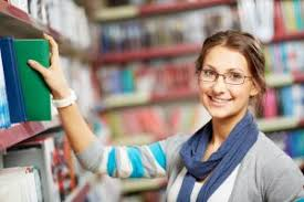 Essay writing service of the highest quality     Your Key to Success dicotddnsia