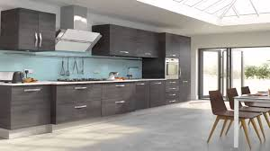 colour kitchen ideas مطابخ لون رمادي kitchens gray color