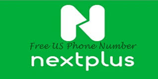 nextplus apk next plus app review free calls texts a us phone number how