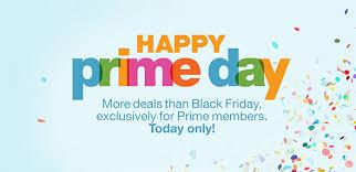 amazon black friday dewalt it u0027s amazon prime deal day with u201cmore deals than black friday u201d