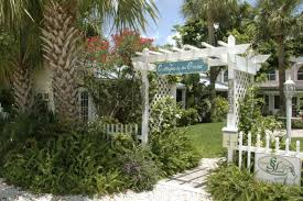 Cottage By The Beach by Cottages By The Ocean Beach Vacation Rentals
