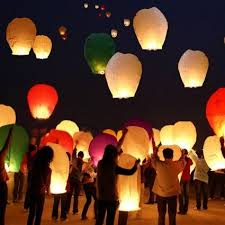 online buy wholesale chinese fire sky lanterns from china chinese