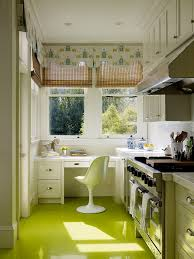 plastic vents for cabinets san francisco plastic chairs kitchen contemporary with white