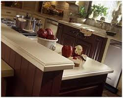 Kitchen Countertops Corian Creative Countertops Of Nj Corian Countertops Corian Sinks