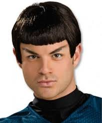 geek hairstyles hairstyle geeky haircuts 15 walyou