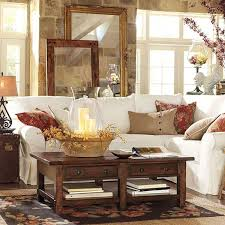 Diy Home Decor Ideas Living Room by Extraordinary Pottery Barn Living Room Decor For Your Diy Home