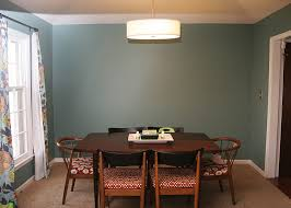 fresh dining room paint homemade ginger