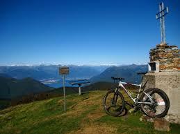 motocross mountain bike the summit biking club mountain biking road biking and