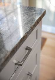 where to buy kitchen cabinet handles in singapore cabinet hardware west hartford ct 2020 cabinet hardware