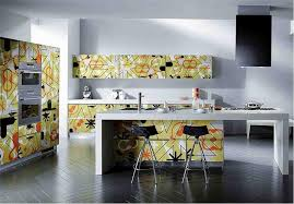 cool kitchens ideas 29 amazing yet kitchen designs