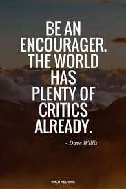 dealing with criticism empowering tips to support you