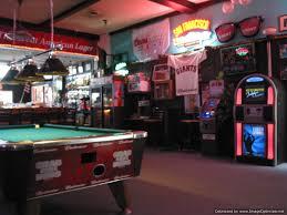 bar for sale northern california spirits bar u0026 lounge dunsmuir avenue