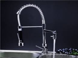 kitchen faucet sprayer amazing kitchen faucet with sprayer for home decoration ideas and