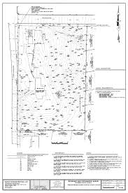 City Of Atlanta Zoning Map by Land Use U0026 Zoning U2014 Sandatlanta Org