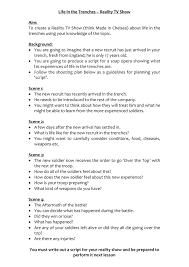 Life Planning Worksheet Worksheet World War 1 Worksheets Fiercebad Worksheet And Essay
