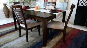 Dining Room Sets San Diego Dining Room Chairs San Diego Furniture Store Interior Design