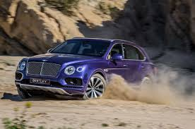 2017 bentley bentayga price 2017 bentley bentayga suv review auto list cars auto list cars