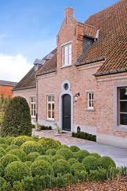 Backsteinhaus Kaufen 97 Besten Haus Fassade Fenster Exterieur Bilder Auf Pinterest