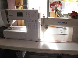 Used Upholstery Sewing Machines For Sale Discussion Review Of My Industrial Sewing Machine And My Love For