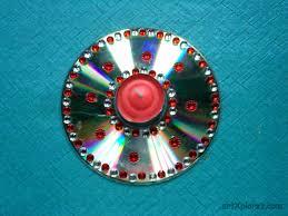 Diwali Decoration Home Ideas by Home Decoration For Diwali Diya Diy Diwali Diya Gilliter