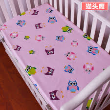 owl crib sheets reviews online shopping owl crib sheets reviews