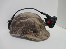 Led Coon Hunting Lights For Sale Crystal Hunting Lights U0026 Supply