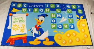 tappeti per bambini disney tappeto per bambini disney