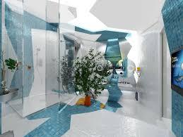 stunning bathroom designs by gemelli design