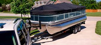 dowco pontoon runabout u0026 fishing boat covers biminis accessories