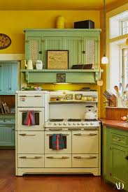 best 25 cottage kitchen ovens ideas on pinterest country