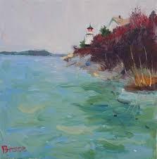 Nautical Painting 236 Best Nautical And Seascape Art Images On Pinterest Art For