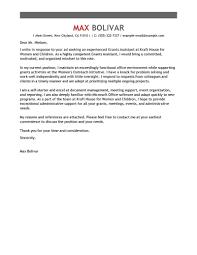 Network Administrator Resume For Fresher Network Administrator Cover Letter Sample Cover Letters