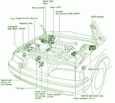 cooling fancar wiring diagram page 2 auto diagram