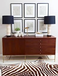 Ideas For Contemporary Credenza Design Best 25 Dining Room Console Ideas On Pinterest Dining Room