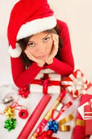 smart women enjoy their holidays virginia women u0027s center