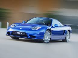 honda supercar honda acura nsx japan u0027s greatest supercar of all drive