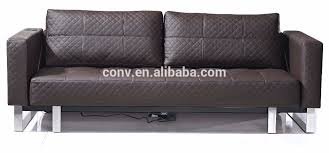 Sofa Control Electric Control Sofa Bed Electric Control Sofa Bed Suppliers And