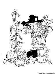 Funny Thanksgiving Coloring Pages 238 Best Coloring Pages Winnie The Pooh Images On Pinterest