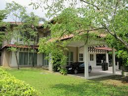 done deal double storey detached bungalow taman duta kuala