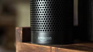 amazon echo black friday price amazon echo just dropped to its lowest price of all time u2013 bgr
