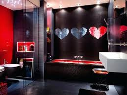 grey and black bathroom ideas red and grey bathroom bathroom red black bathroom grey bathroom