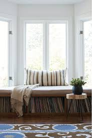 63 best windows images on pinterest architecture windows and home