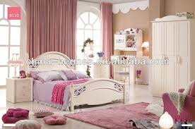 cool girls bed furniture cool bedroom with white furniture and pink wall