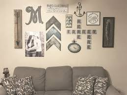Unique Wall Art Decor Best 25 Family Wall Decor Ideas On Pinterest Family Wall Wall