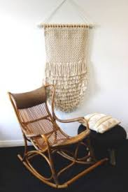 Cane Rocking Chair Cane Rocking Chair Gumtree Australia Free Local Classifieds