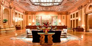affordable wedding venues in los angeles millennium biltmore hotel los angeles weddings get prices for