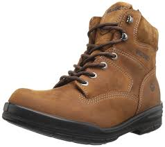 amazon s boots size 12 amazon com wolverine s wolverine work boot industrial